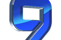 """ערוץ 9 בטלויזיה – סיכום 10 שנים לתמ""""א  – ראיון עם עו""""ד גילעד ושדי"""